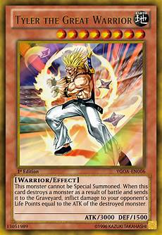 the 10 most expensive yu gi oh cards updated 2020