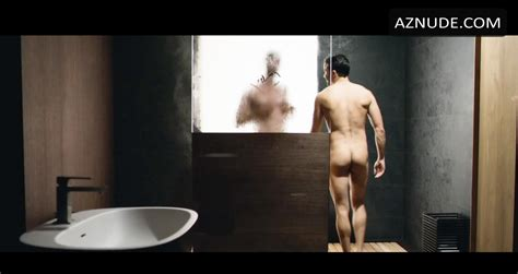 Mormon Guys Naked