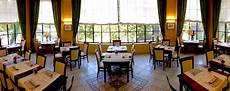ristorante la veranda siena ristorante siena centro storico ristorante siena toscana