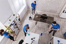 Cleaning Services House Residential House Cleaning Services The