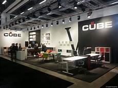Furniture And Light Fair Stockholm Stockholm Furniture Amp Light Fair 2015 We Had A Very