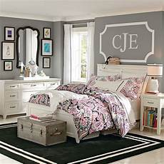 above bed decor eight ideas for decorating that awkward
