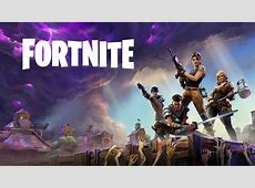 How to Download and Play Fortnite on PS4