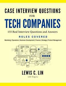 Case Manager Interview Questions And Answers Product Manager Interview Interviewsteps