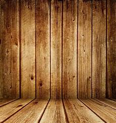 Wooden Background Customize All Wooden Wallpaper Vinyl Photography