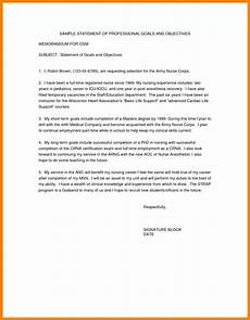 Long Term Professional Goals 008 Essay Example Work Goals And Objectives Examples