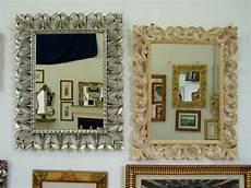 cornici moderne per specchi cornici magione produzione e vendita