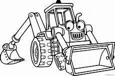 johnny tractor free coloring pages coloring pages for