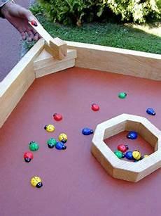 giochi da cortile per bambini le jeu de puces piccoli e grandi giochi di legno
