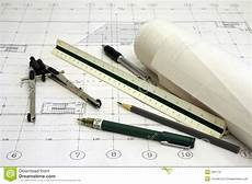 Architecture Equipment Architectural Drafting Equipment Architecture Drawing