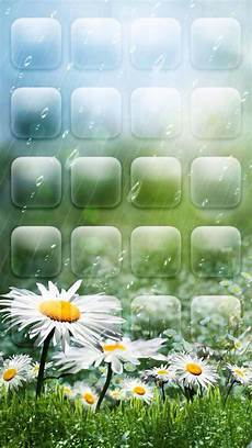 phone flower wallpaper apps save and set iphone 5 wallpapers just save and set as