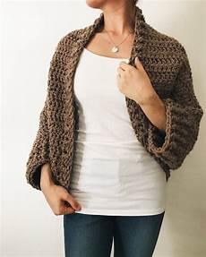 brenna handmade free crochet pattern the simple