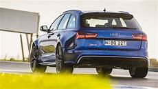 Audi New Models 2020 by Audi Sport Launching Electrified Models From 2020 Report