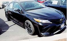 2020 toyota camry xse v6 2020 toyota camry xse v6 rumors and review usa