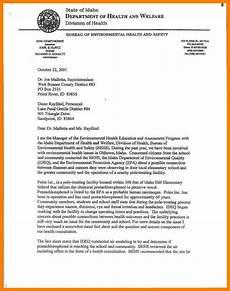 Sample Medical School Recommendation Letter 6 Harvard Medical School Letters Of Recommendation