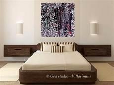 quadri moderni per arredamento da letto quadri per arredamento moderno in rendering