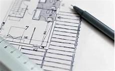 Floor Plan Design Software Mac 10 Best Floor Plan Home Design Software For Mac Of 2020