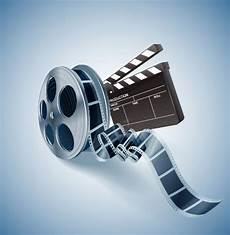Cine Designer R2 Free Download Cinema Movie Vector Background Graphics 09 Free Download