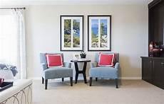 Bedroom Sitting Area Ideas 56 Master Bedroom Sitting Area Design Ideas Small Or