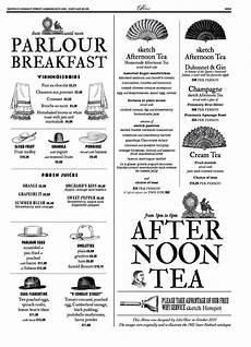 Breakfast Menu Layout Breakfast Menu Design Ideas Google Search Menu Design