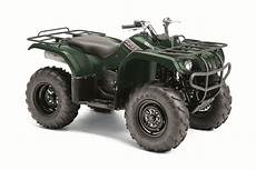 best 4x4 2010 2012 yamaha grizzly 350 auto 4x4 gallery 422215 top speed