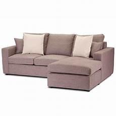 3 seater corner sofa bed decor ideas