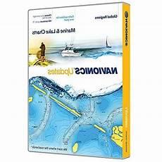 Navionics Marine And Lake Charts Navionics Updates Global Regions Marine And Lake Charts