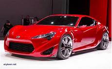 2019 Toyota S Fr by Top 2019 Scion Fr S Model Release Car 2019