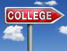 Tips For Starting College Five Steps To Prepare Your Senior For College Starting Now