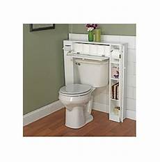 etagere bathroom tms bathroom etagere for the toilet review