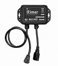 Alliance Lighting Transformer Alliance Outdoor Lighting Transformers Itimer