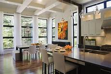 How To Plan Lighting For A House Open Floor Plan Defined Pros Amp Cons And History
