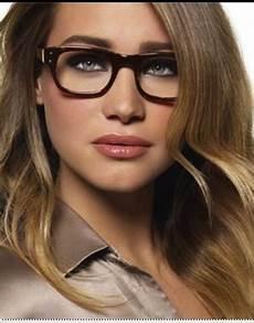 frisuren rundes gesicht und brille optical eyewear best glasses for your