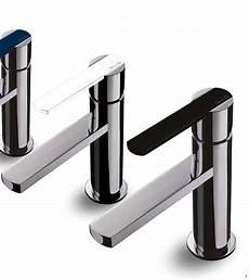 rubinetti bagni rubinetti per lavabo 28 modelli diversi per ogni bagno