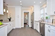 aspen white shaker ready to assemble kitchen cabinets