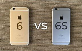 Image result for iPhone 6 vs 6s PCB