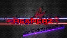 Channel Art 49 2048x1152 Youtube Channel Art Wallpaper On