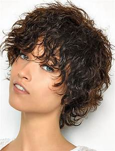 kurzhaarfrisuren krauses haar 57 pixie hairstyles for haircuts stylish easy to