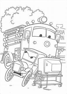Cars Malvorlagen Zum Ausdrucken Jung Cars 61 Ausmalbilder F 252 R Kinder Malvorlagen Zum