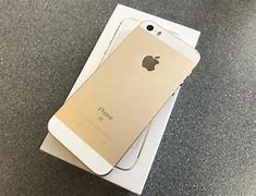 Image result for iPhone SE Gold