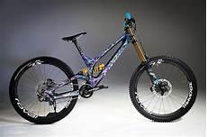 Red S Custom Design The 10 Best Mountain Bike Custom Paint Jobs Red Bull