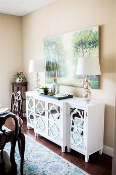 dining room buffet ideas 32 best dining room storage ideas and designs for 2020