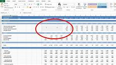 Spreadsheet Games Conceal A Game Of 2048 In An Excel Spreadsheet