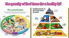 Perfect Health Diet Food Chart Healthy Food For Baby Baby Diet Chart 1 Yrs Baby Foods