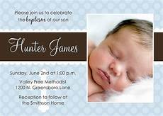 Baby Dedication Invitation Templates Baptism Invite Etsy Baby Dedication Invitation