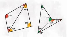 somma angoli interni quadrilatero definizione e classificazione per medie redooc