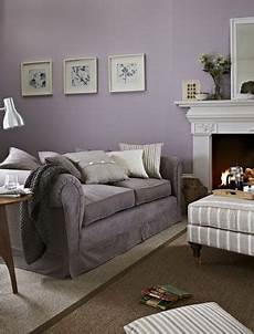 Light Mauve Wall Paint Grey And Mauve Living Room New Blog Wallpapers Living