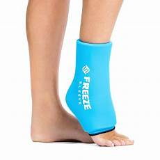 freeze sleeve cold therapy compression sleeve freeze sleeve turquoise
