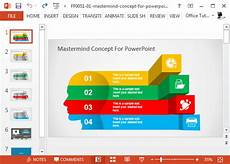 Free Templates Powerpoint Download Best Websites For Free Powerpoint Templates Presentation