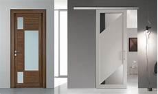 prezzi porte scorrevoli interne produzione vendita e istallazione di porte da interni